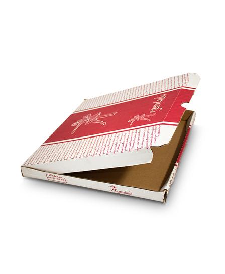 cajas-carton-pizza-home